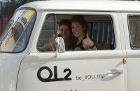 QL2 @ FUORISALONE / People @ FUORISALONE in love with QL2
