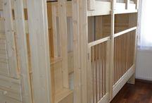 Carpentry JANDADESIGN