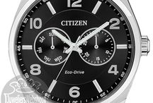 Citizen horloges / Citizen horloges heren, nieuwe Eco-Drive modellen. Bestel voordelig Citizen Watches online bij JuweliersWebshop.nl