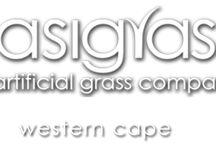 Easi Grass