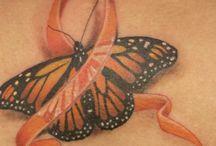 ms tattoos