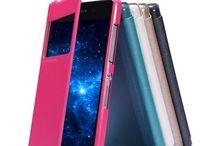 Case & Protector Sony Xperia Z2 / L50