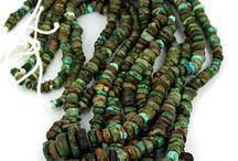 ~ beads..beautiful beads ~