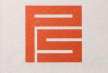 Logotype - Marks of Identity