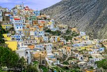 Karpathos  / Great photos from Karpathos  found on the web