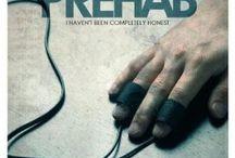 Get Prehab Music Here