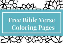 Adult - Coloring Pages