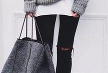 Ντυσιμο