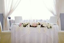 villa ebla wedding event