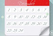 Y'a de l'actu sur Pretachanger / Tous les jours des surprises en pagaille pour faire patienter jusqu'au jour J...!