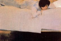 Ramon Casas Carbo