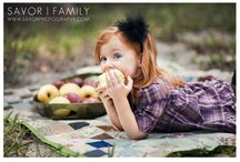 apple orchard session / by Susan Gietka