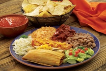 Beautiful Mexican Food / La Posta opened in 1939, since then we've been featuring the finest New Mexican cuisine in the country, lauded by USA Today and even Life Magazine!