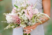 Bride, weedings, Party