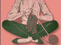 Starting a crochet business