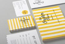 Digital Designing / Graphic design inspiration, best practices and resources for designers.