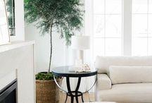 New living room plan