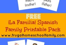 TeachingChildrenSpanish
