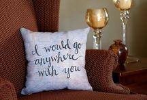 soft textile ideas