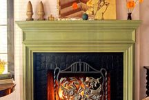 CoOp Fireplaces