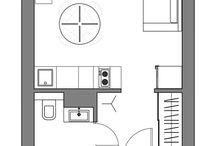 Дизайн кв студии