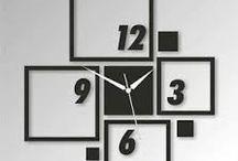 ....il tempo....