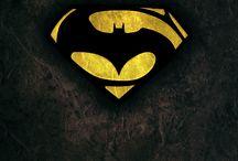 batman v. superman : dawn of justice