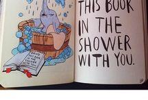 nyird  ki ezt a naplót