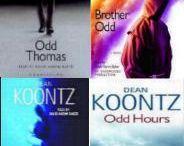 Books Worth Reading / by Alisha Knox Warrey