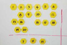 Classroom Ideas / Creating a Happier, More Productive Classroom
