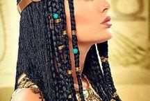 Egypt~