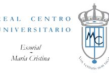 scuola di naturopatia / alcuni link per visitare l'Accademia di naturopatia Anea 3 anni di formazione 2w.e. al mese un 4°anno di specializzazione ad indirizzi Gemellati con RCU Maria Cristina della Facoltà Complutense di Madrid