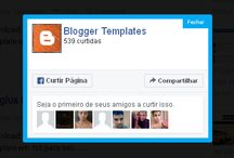Dicas para Blogger