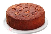 Cakes delivery online in Ahmednagar