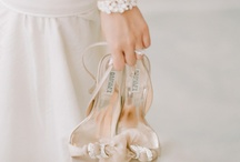 Wedding   -Shoes- No,2