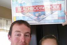 Prix de reconnaissance Beachbody