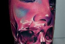 tatuaje deosebite