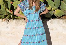 Cypress Clothing