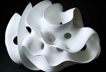 Art: White and Black / by Kellijean Press