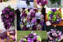 Wedding Ideas / by M Lum