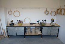 Pani Jurek design studio / Pani Jurek design studio