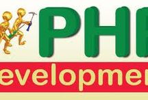 PHP Web Development Services / Sparx IT Solutions is a well renowned PHP web development service provider from India. It also offers custom PHP web development services with 100% satisfaction guarantee in all over the world.