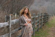 PregnancyPhoto