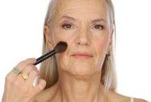 makeup at my age