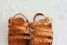 Ayakkabi dünyam