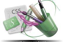 Web Tasarım / Web tasarım hakkında bilinmesi gerekenler ve izlenecek yollar.