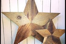 if I had a carpenter...  / woodworking and crafts