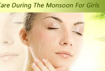 Beauty Tips / Here we will describe beauty tips