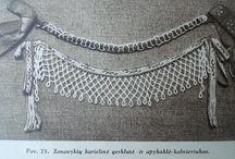 Gyöngy(gallérok) - litván