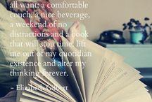 Schrijven en lezen